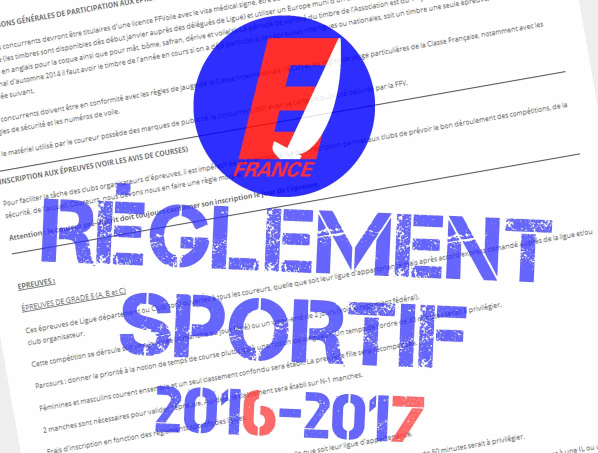 association-francaise-moth-europe-reglement-sportif-2016-2017