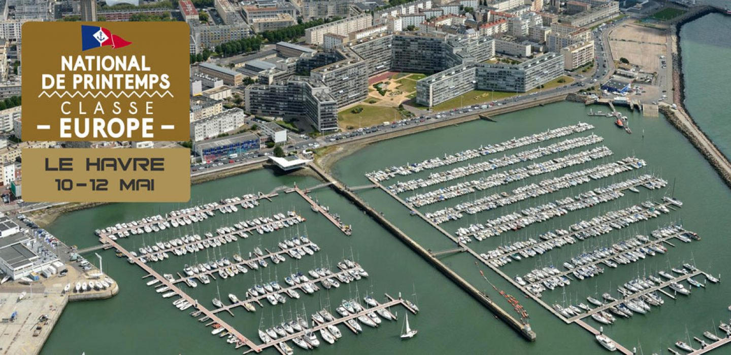 association-francaise-europes-national-printemps-le-havre-2018
