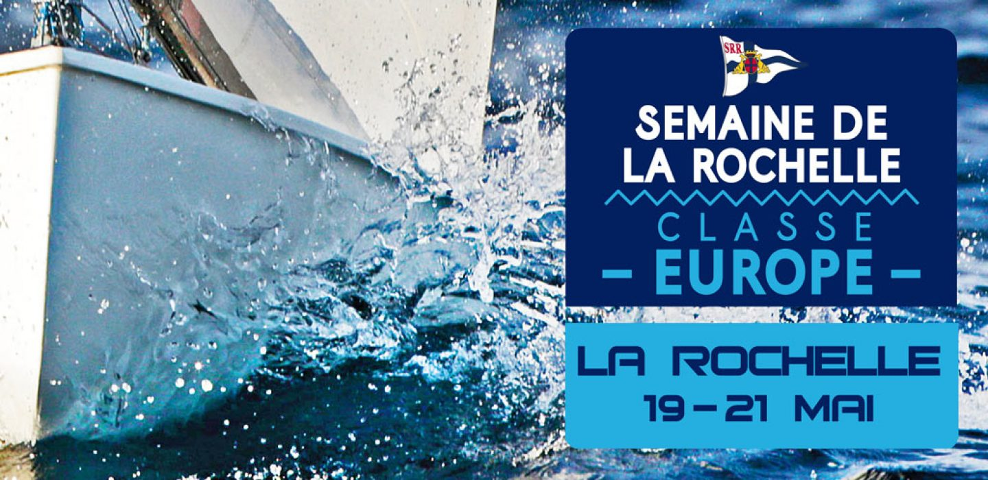 association-francaise-europes-semaine-de-la-rochelle-2018