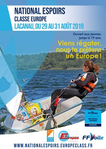 association-francaise-europe-classe-2019-espoirs-lacanau