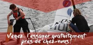 association-francaise-moth-europe-essayer-tester