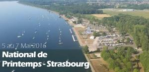 association-francaise-moth-europe-natioanl-printemps-strasbourg-2016