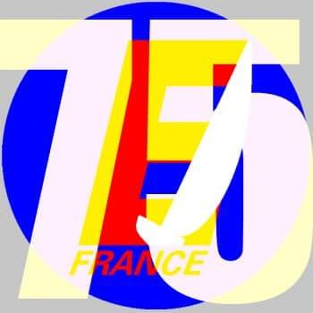 association-francaise-75-championnat-de-france
