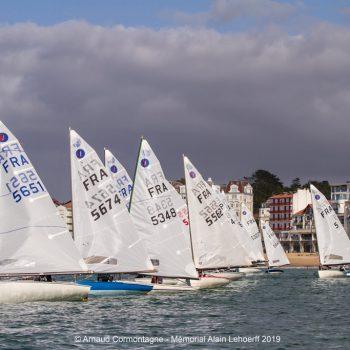 association-francaise-moth-europe-interligue-socoa-2019-1