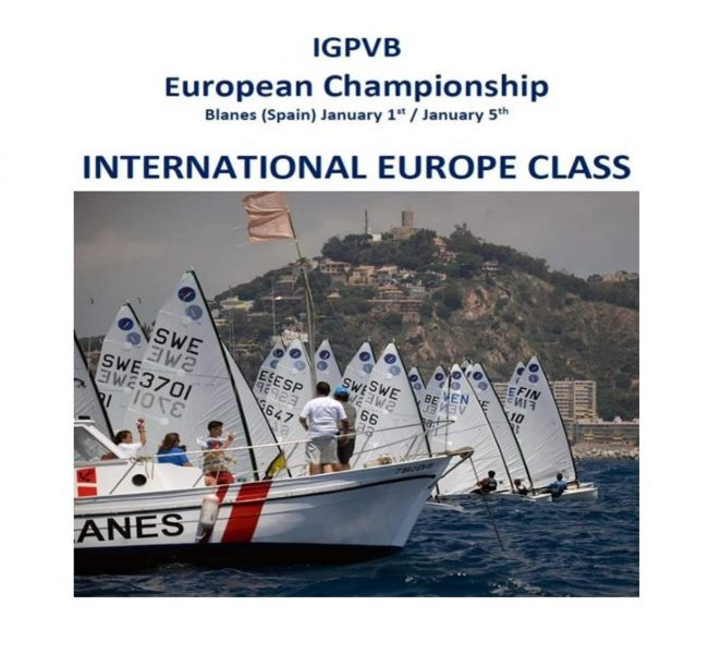 association-francaise-europe-moth-championnat-europe-open-blanes-espagne