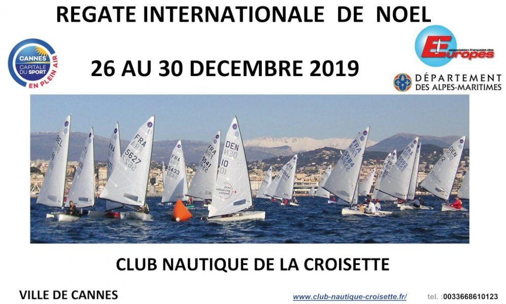 association-francaise-europe-regates-cannes-2019